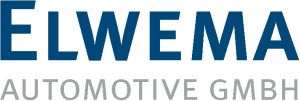 ELWEMA AUTOMOTIVE GmbH